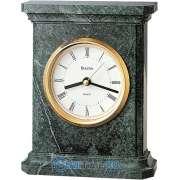 Настольные часы Bulova BulB7879