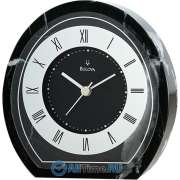 Настольные часы Bulova BulB7867