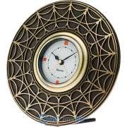 Настольные часы Bulova BulB7763