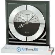 Настольные часы Bulova BulB7762