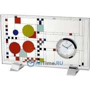 Настольные часы Bulova BulB7757
