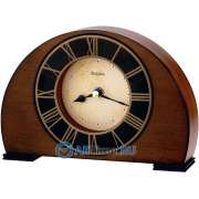 Настольные часы Bulova BulB7340