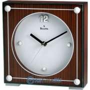 Настольные часы Bulova BulB2579