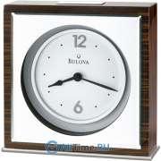Настольные часы Bulova BulB2571