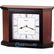 Каминные часы Bulova BulB1881