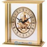 Каминные часы Bulova BulB1790