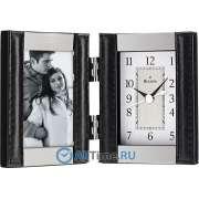 Настольные часы Bulova BulB1267