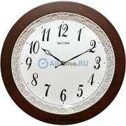 Настенные часы Rhythm CMG996NR06