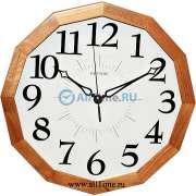 Настенные часы Rhythm CMG101NR07