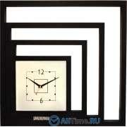 Настенные часы Mado MD-062
