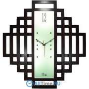 Настенные часы Mado MD-252