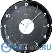 Настенные часы Rhythm CMG475NR02