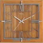 Настенные часы Bulova BulC4645