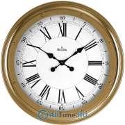Настенные часы Bulova BulC4193