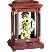 Каминные часы Power PW1115D