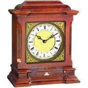 Каминные часы Power PW1112