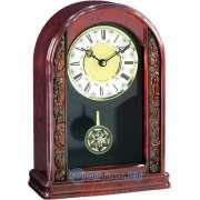 Каминные часы Power PW1111PM