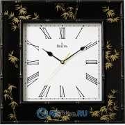 Настенные часы Bulova BulC4102