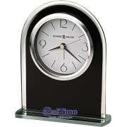 Настольные часы Howard Miller 645-702
