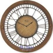 Настенные часы Ridgeway RW-2275