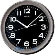 Настенные часы Seiko QXA365K