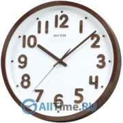 Настенные часы Rhythm CMG487NR06