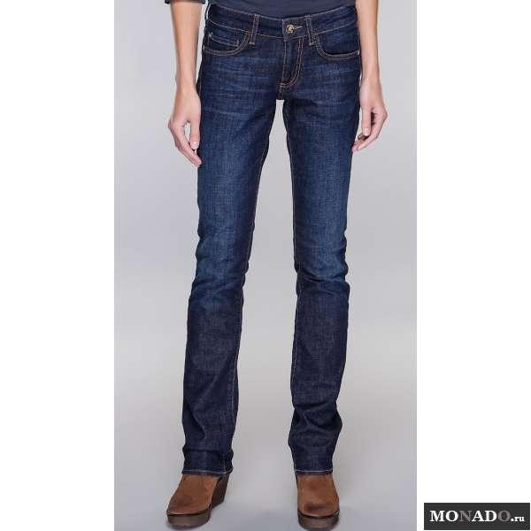 джинсы райфл купить в украине