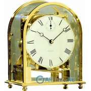 Каминные часы Kieninger 1226-01-05