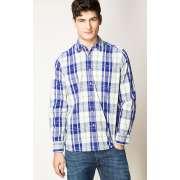 Рубашка Mustang Jeans 4500-4498-676