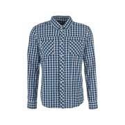 Рубашка Savage SA004EMAXO46 (425302)