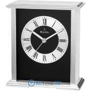 Настольные часы Bulova BulB2266