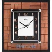 Настенные часы Bulova BulC4643