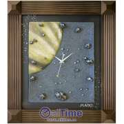 Настенные часы Mado MD-903
