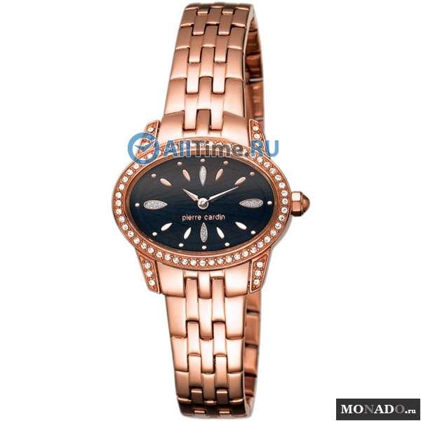 Часы Pierre Cardin Цены на - chrono24comru