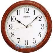 Настенные часы Seiko QXA153BN