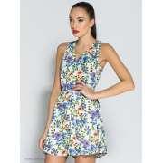 Платье Eunishop 1371634