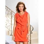 Платье Esley 1025978