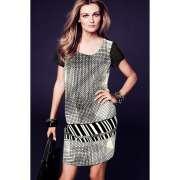 Платье Next 257425