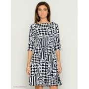 Платье Profito Avantage 1437690
