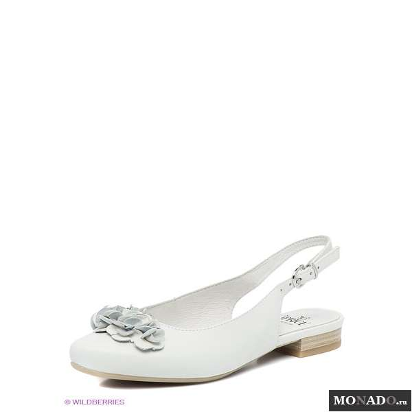 Туфли женские фирмы каприз в интернет магазине