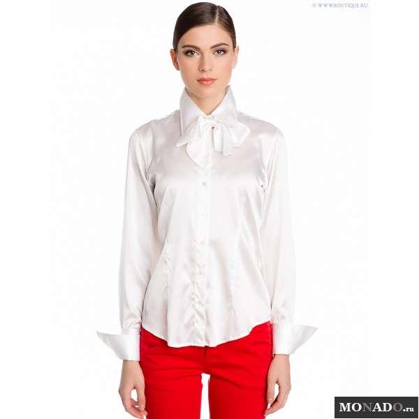 Блузка Сайт С Доставкой