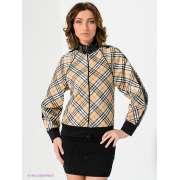 Куртка Lussotico 1444946