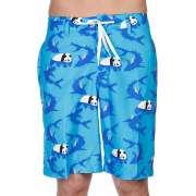 Пляжные шорты Enjoi 1085627