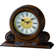 Каминные часы Seiko QXE026BN