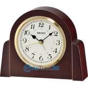 Каминные часы Seiko QXE044BN