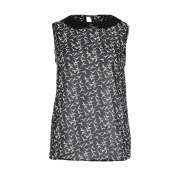 Блуза Lu Ann LU100EWBLB53 (T4)