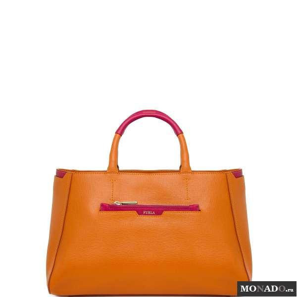 Wow! Сумки Furla женские каталог Купить сумку Фурла в