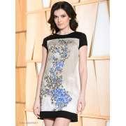 Платье Hammond 1360973