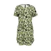 Платье Little Mistress LI005EWBDS21 (E15635-MULTI)