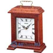 Каминные часы Seiko QXG337ZN